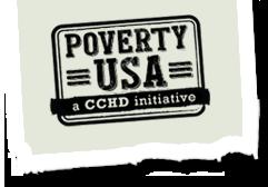 povertyusa