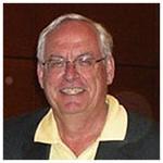 Lorin W. Anderson, Ph.D.