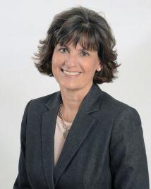 Tammy Pawloski
