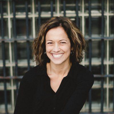 Online Professional Learning Series–Jennifer Gonzalas